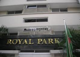 Residance Hotel In Chittagong Viewchittagong